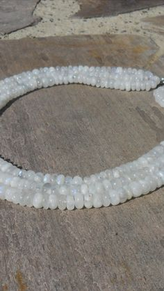 Moonstone Jewelry, Beaded Bracelets, Necklaces, Pendants, Pendant Necklace, Gifts, Indian, Dreams, Gift Ideas