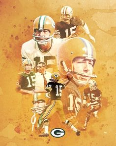 Football Fever, Packers Football, Greenbay Packers, Football Art, Vintage Football, Football Players, Football Helmets, Green Bay Packers History, Nfl Green Bay