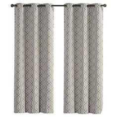 Aaden Curtain Panel