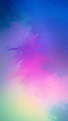 Most Beautiful Wallpaper, Unique Wallpaper, More Wallpaper, Apple Wallpaper, Galaxy Wallpaper, Patterns Background, Ombre Background, Spring Background Images, Banner Background Images