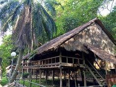 Globetrotter: 6 'Non-mainstream' Things To Do in Kota Kinabalu and Environ. #Sabah #Malaysia #Borneo #Asia