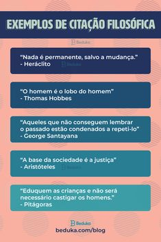 Portuguese Lessons, Learn Portuguese, Reflection Quotes, Study Organization, School Study Tips, School Notes, Study Inspiration, Study Notes, School Hacks