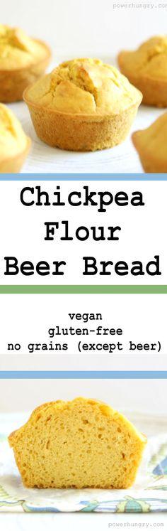 Related posts:No-Bake Cookie Dough Protein Bars {Gluten-Free, Vegan}Grain-Free, Vegan, Coconut Flour Biscotti {grain-free, nut-free, gluten-free, egg-free, dairy-free}No-Cook, Overnight Steel Cut Oats#41: 4-Ingredient Blender Flat-Bread Bites {vegan + gluten-free}