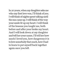 Words of Wisdom: Top 5 Motivational Quotes - Huisdecoratie 2019 Now Quotes, Hurt Quotes, Sad Love Quotes, Real Quotes, Words Quotes, Life Quotes, Love Quotes For Daughter, Sayings, Meaningful Quotes