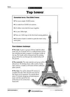 england factsheet writing template england england fact sheet england fact file england. Black Bedroom Furniture Sets. Home Design Ideas