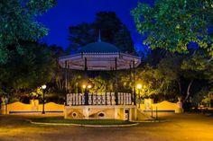 Portugal. 35 dos coretos mais encantadores do país – Elvas