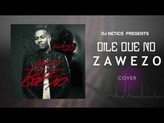 ZAWEZO - DILE QUE NO - COVER - BY DJ NETICS