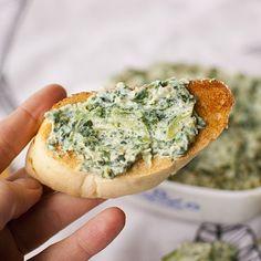 rp_Creamy-Vegan-Spinach-Jalapeno-Dip.jpg