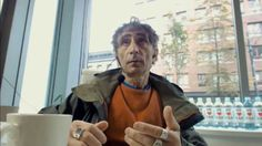 A renowned speaker, and bestselling author, Dr. Gabor Maté is highly sought after for his expertise on a range of topics including addiction, stress and chil...