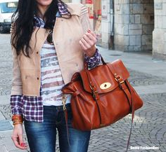 sac-Mulberry-  © photos sonia FashionBox