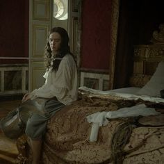 Versailles Bbc, Versailles Tv Series, Music Tv, Movies And Tv Shows, Fairytale, Palace, Books, Films, British