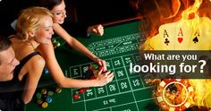Grand online casino Sportsbook.com launches two of their great site wikicasinogames.com and wikipokerroom.com where in you can learn more about online casinos.Get tips, tricks, strategies and faq here and never lose a lot on grand online casino  sites   Did you Know Some Poker Tricks. check out the onlinepoker.forallup.com