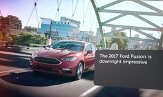 Viva Ford El Paso >> Viva Ford Vivafordelpaso On Pinterest