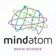 Mind+Atom+Brain+Science+logo