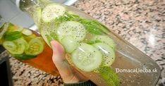 Pite toto pred spaním a počas noci spaľujte brušný tuk