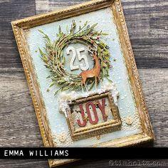 Create Christmas Cards, Christmas Tag, Handmade Christmas, Vintage Christmas, Christmas Crafts, Christmas Decorations, Chrismas Cards, Christmas Decoupage, Christmas Stuff