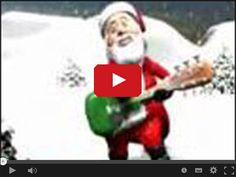 Santa Claus is Coming To Town to świąteczna piosenka tak Cruella Deville Costume, Christmas Scenery, Low Lights Hair, Santa Claus Is Coming To Town, Merry Christmas, Christmas Ornaments, Bruce Springsteen, Good Morning, Harry Potter