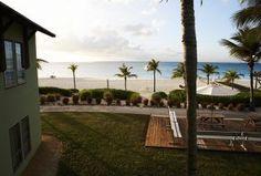 Club Med Turks and Caicos - Turks and Caicos