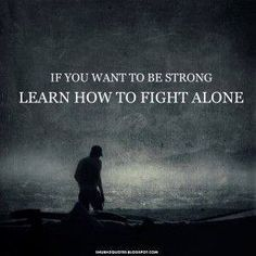 Fight Quote - Fighting Quotes – Fight for it Quotes – Figh… | Flickr