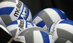 volleyballgirls.net   Just another volleyball website