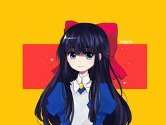 Aya from Mad father Aya Mad Father, Alice Mare, Corpse Party, Rpg Horror Games, Rpg Maker, Witch House, Indie Games, Game Character, Game Art