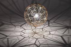Etch Light Web. Tom Dixon (1)