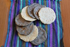 Bike powered corn mill guatemala bikes pinterest milling how to make guatemalan tortillas recipe i will be doing this best ccuart Images