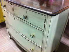 shabby+chic+couches | New furniture for sale | Chicago Shabby Chic | Reclaimed ~ Reclaimed