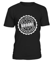 # Brooke T shirt 100  Original Guaranteed .    COUPON CODE    Click here ( image ) to get COUPON CODE  for all products :      HOW TO ORDER:  1. Select the style and color you want:  2. Click Reserve it now  3. Select size and quantity  4. Enter shipping and billing information  5. Done! Simple as that!    TIPS: Buy 2 or more to save shipping cost!    This is printable if you purchase only one piece. so dont worry, you will get yours.                       *** You can pay the purchase with :