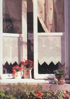 Decorative Crochet Magazines 55 - Gitte Andersen - Álbumes web de Picasa