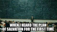 Funny Hilarious Mormon memes (14)