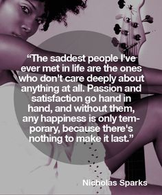 Nicholas Sparks quotes - Dear John