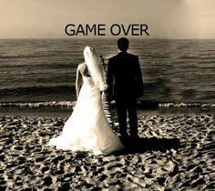 Game Ovaa