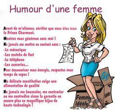 Bon Anniversaire Humour Femme Bing Images Divers Pinterest