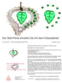 Бобины, бобиновое кружево, Эрцгебирге, Аннаберг-Буххольц, народное искусство, дизайн шпульного кружева