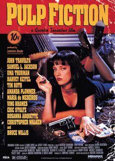 Pulp-Fiction-