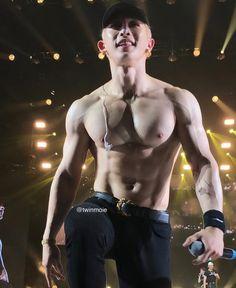 Cute Korean, Korean Men, Jungkook Abs, Korean Boys Ulzzang, Hot Asian Men, Monsta X Wonho, Shownu, Won Ho, Boy Pictures