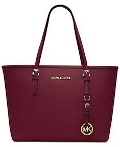 dd326f8b2a26 27 Best handbag online shopping images