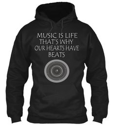 * Not Available In Stores - Limited Time Offer * 100% Printed in the U.S.A - Ship Worldwide. A Brand New Unique T-Shirt only for Musician & Music Lover!! Available in many different styles and colors!!
