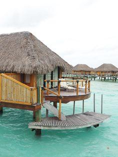 Bora bora, tahiti world of wanderlust tahiti wedding, bora bora island, fre Vacation Trips, Dream Vacations, Vacation Spots, Vacation Packages, Italy Vacation, Vacation Websites, Dream Trips, Family Vacations, Holiday Destinations