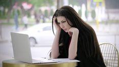 Mail Marketing, Facebook Marketing, Inbound Marketing, Marketing Digital, Payday Loans, Pinterest Marketing, Sites, Business, Google