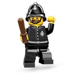 FORCE LIGHTNING 100/% LEGO LEGO® STAR WARS™ 75185 EMPEROR PALPATINE™ Minifigure