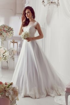 Perfect Wedding Dresses Gallery. Trying To Find The Modern Wedding Dresses Designs And Styles? Explore Our Blog Now!
