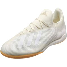 200+ Indoor Soccer Shoes ideas in 2020