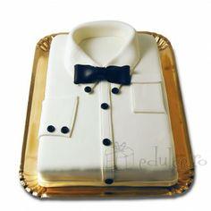 Tort Camasa pentru domni Suitcase, Fashion, Moda, Fashion Styles, Fashion Illustrations, Briefcase