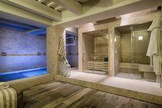 Private House, Cattolica, 2015 - Luca Tausani