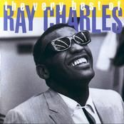 The Very Best of Ray Charles by Ray Charles