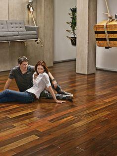 Luxury Floors Direct Des Moines