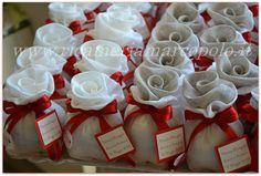 La Laurea in Farmacia di Donata | Al volo, prima di iniziare… | Flickr