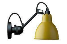 Lampe Gras N304 Wall Light 5
